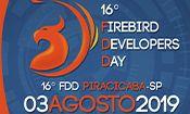 16º Firebird Developers Day