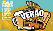 Festival De Verao