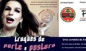 Adriana Duque Truques de Porte e postura
