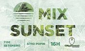 Mix Sunset