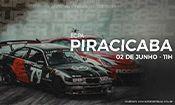 2ª Etapa Super Drift Brasil 2019 - ECPA