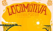 Locomotiva Festival 2018