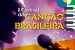 Etapa Final do ll Festival da Canção