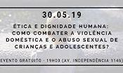 Ética, Dignidade Humana e violência