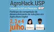 AgroHack.USP