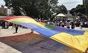 13ª Parada Lgbtqi de Piracicaba