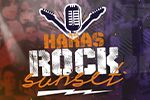 Haras Rock Sunset 2ª Edição