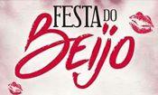 Festa Do Beijo 1.0