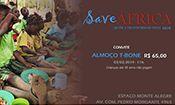 Save África