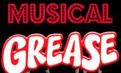 Musical Grease Piracicaba