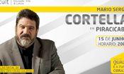 Palestra Prof. Cortella