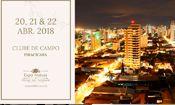 Expo Noivas Piracicaba 2018