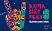 Dama Bier Fest 2018