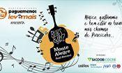 Monte Alegre Food Festival