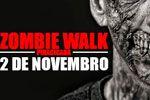 Zombie Walk Piracicaba 2019