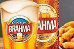 Cerveja em Dobro