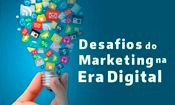 AgriFoodMarketing ESALQ