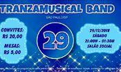 Baile com a Banda Tranzamusical