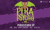 Pira Psycho 2018