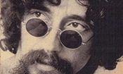 Roberto Seixas no Rock Club