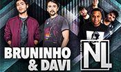 Show Bruninho e Davi