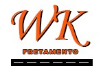 WK Fretamento - Locação de vans e Transporte executivo