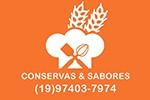 Conservas & Sabores