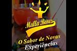 Malla Bares  - Bartender