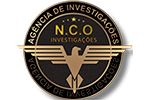 N.C.O - Agência de Investigações Ltda.