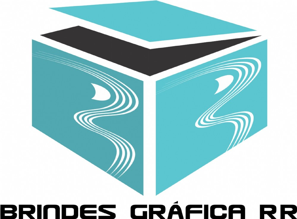 Brindes Gráfica RR