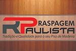 Raspagem Paulista