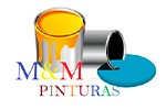 M&M PINTURAS