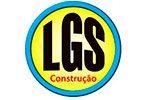 LGS Construção