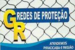 GR Redes de Proteção - Piracicaba
