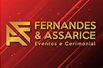 Fernandes e Assarice Cerimonial