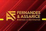 Fernandes e Assarice Festas e Eventos