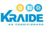 Kraide Ar Condicionado