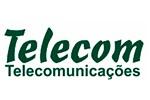 Telecom Telecomunicações