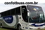 Confort Buss