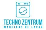 Techno Zentrum - Máquinas de lavar