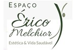 Espaço Érico Melchior Estética & Vida Saudável