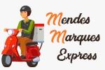 Mendes Marques - Fretes e entregas - Atendimento Piracicaba, Campinas e região.