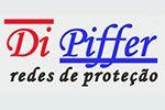 Di Piffer Redes de proteção - Piracicaba