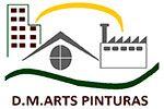 DM Arts Pinturas