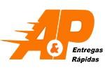 A & P Entregas Rápidas