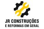 JR Construção e Reformas em Geral