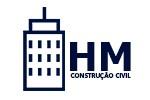 HM Construção Civil
