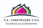 F. A. Construção Civil do Básico ao Acabamento