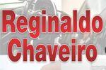Reginaldo Chaveiro 24h