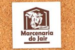 Marcenaria do Jair
